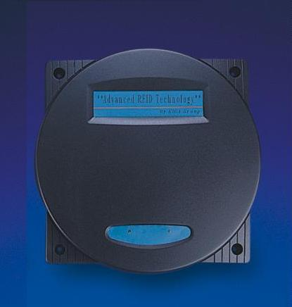 GP60A – RFID UID reader 125kHz