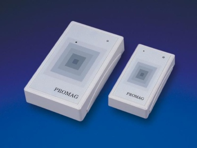 GP30 – RFID UID reader 125kHz